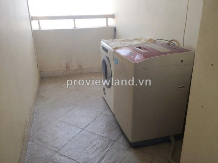 apartments-villas-hcm00897