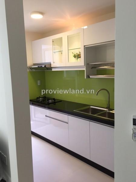 apartments-villas-hcm00908
