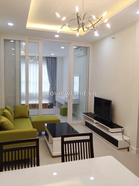 apartments-villas-hcm00909