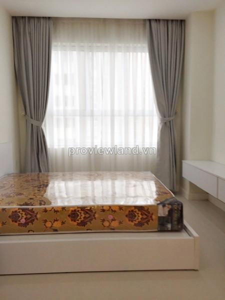 apartments-villas-hcm00910
