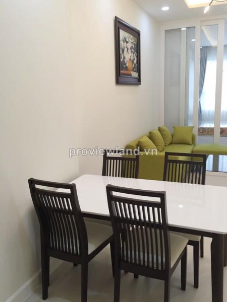 apartments-villas-hcm00911