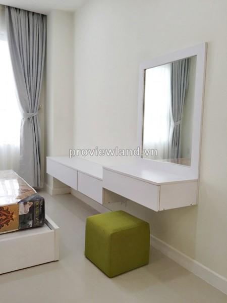 apartments-villas-hcm00912