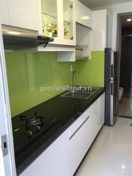apartments-villas-hcm00913