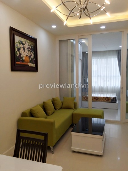 apartments-villas-hcm00914