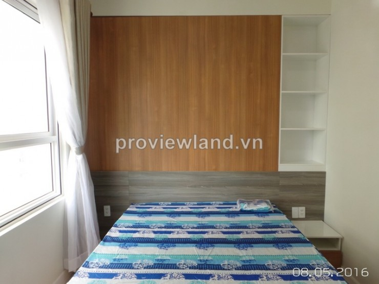 apartments-villas-hcm00940