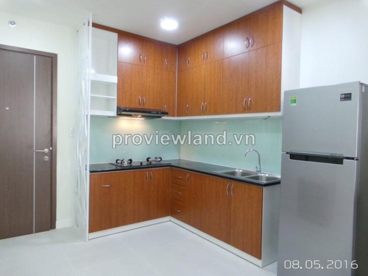 apartments-villas-hcm00941