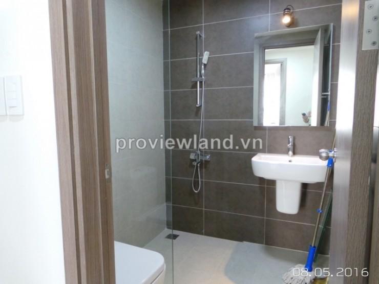 apartments-villas-hcm00942