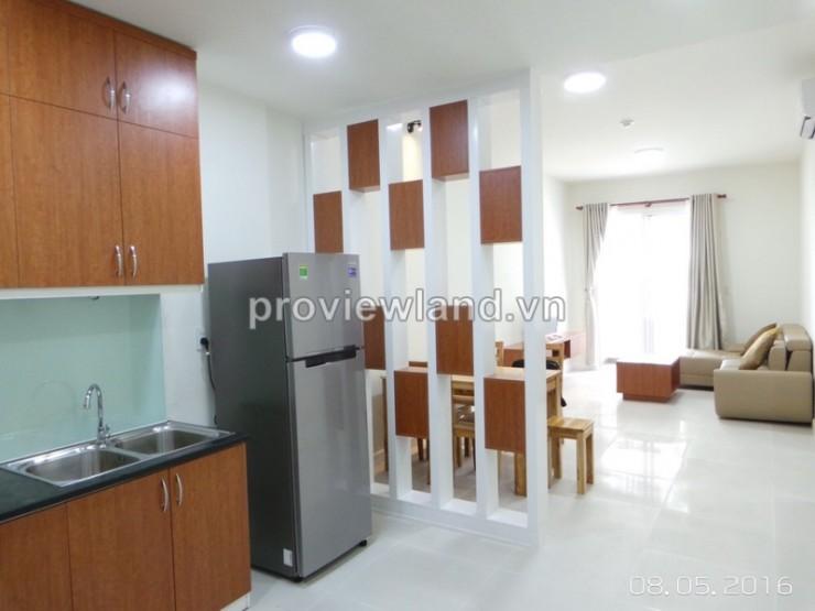 apartments-villas-hcm00943
