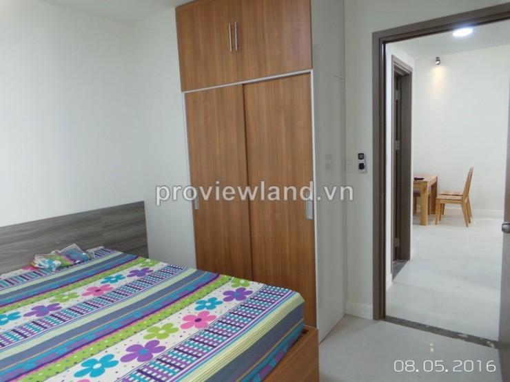 apartments-villas-hcm00944