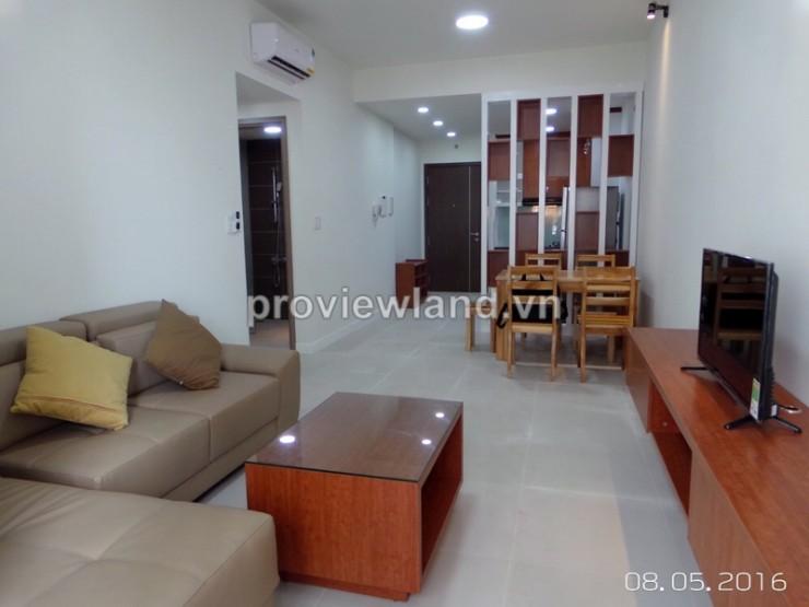 apartments-villas-hcm00945