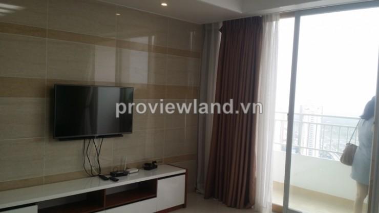 apartments-villas-hcm00946