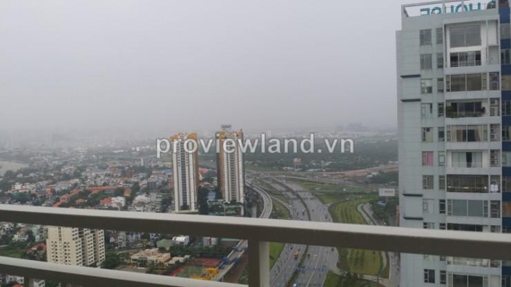 apartments-villas-hcm00950