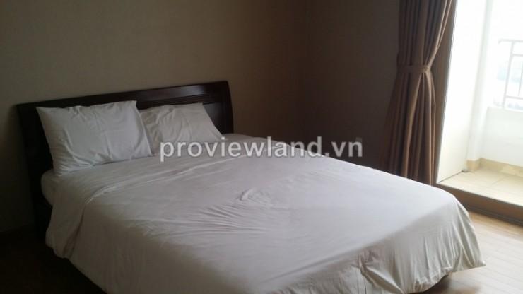 apartments-villas-hcm00951