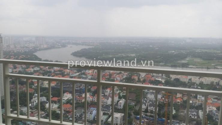 apartments-villas-hcm00952