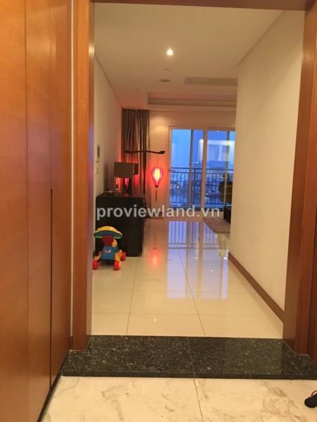 apartments-villas-hcm00961