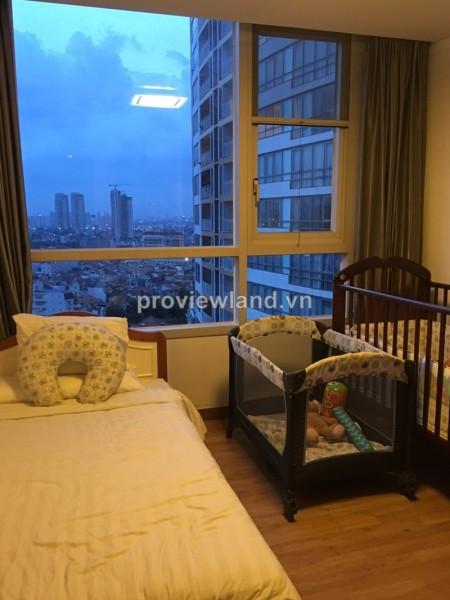 apartments-villas-hcm00963