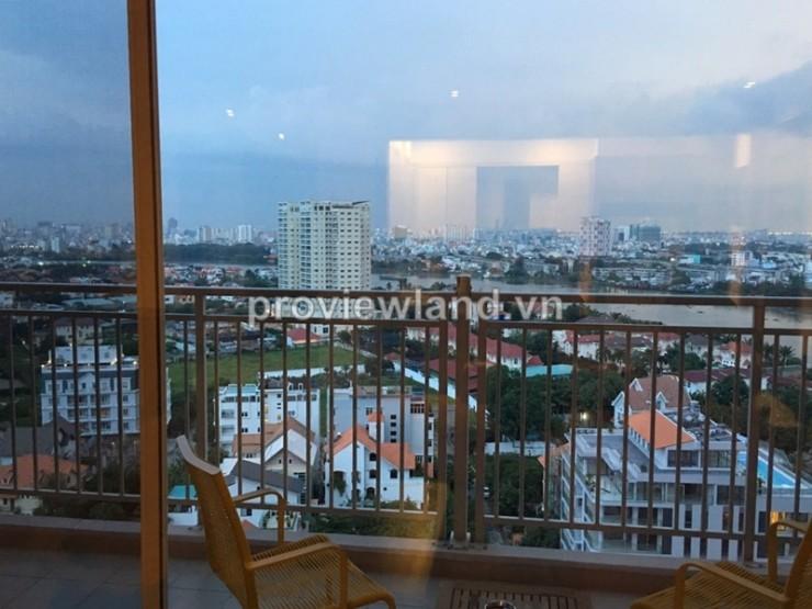 apartments-villas-hcm00964