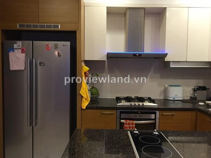apartments-villas-hcm00965
