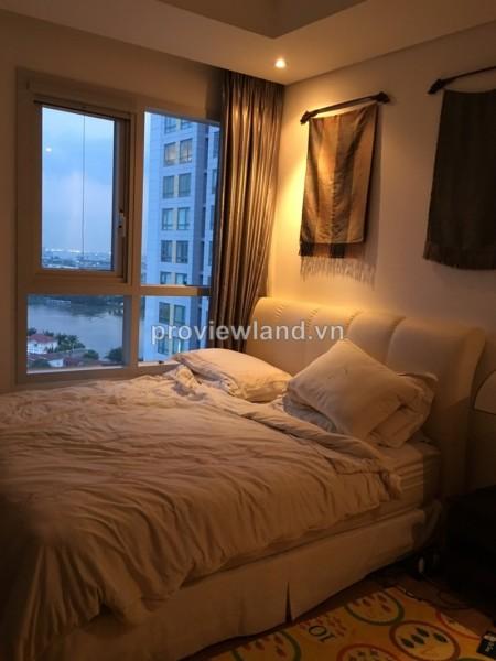 apartments-villas-hcm00966