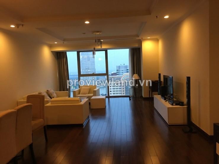 apartments-villas-hcm00973