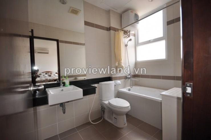 apartments-villas-hcm00979
