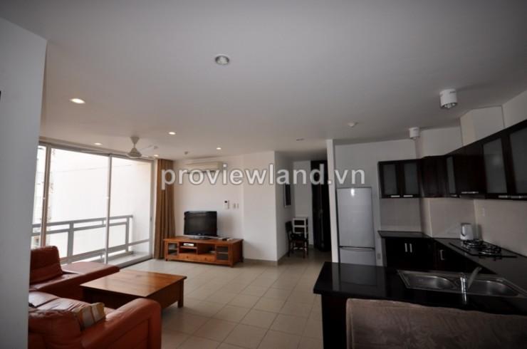 apartments-villas-hcm00980