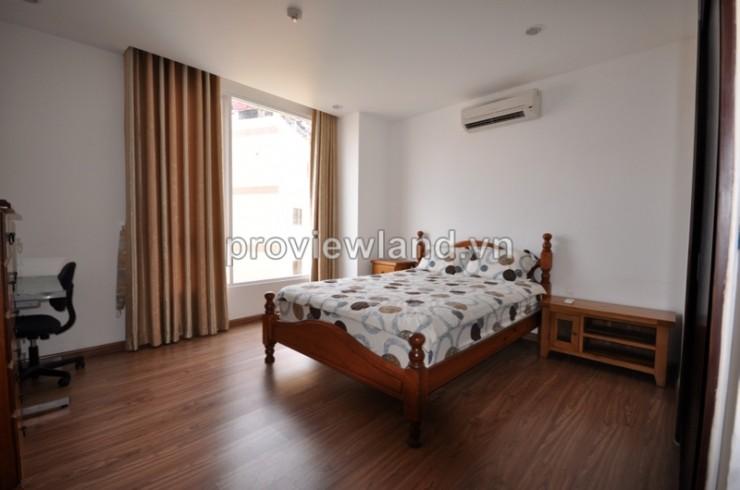 apartments-villas-hcm00981
