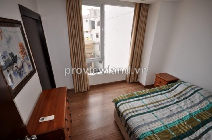 apartments-villas-hcm00982