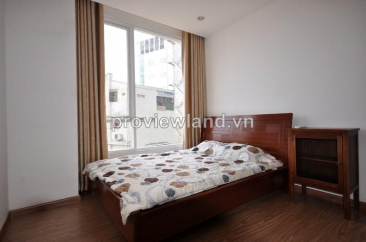 apartments-villas-hcm00983