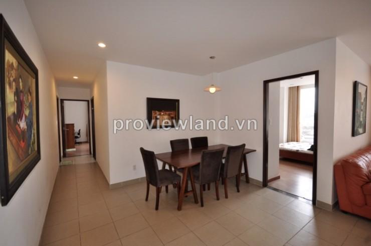apartments-villas-hcm00984