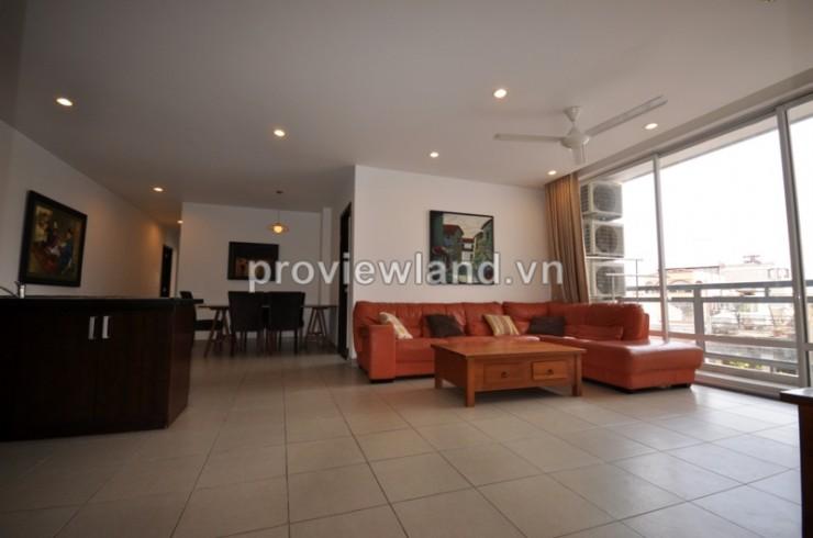 apartments-villas-hcm00985