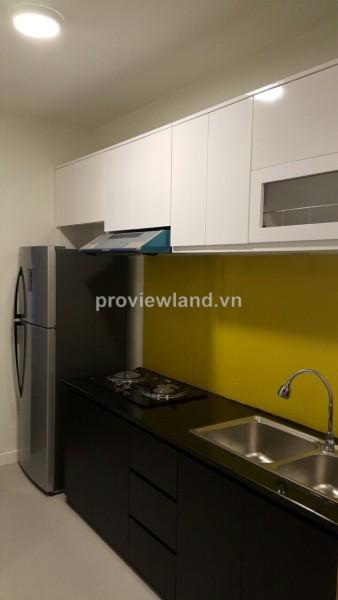 apartments-villas-hcm00993
