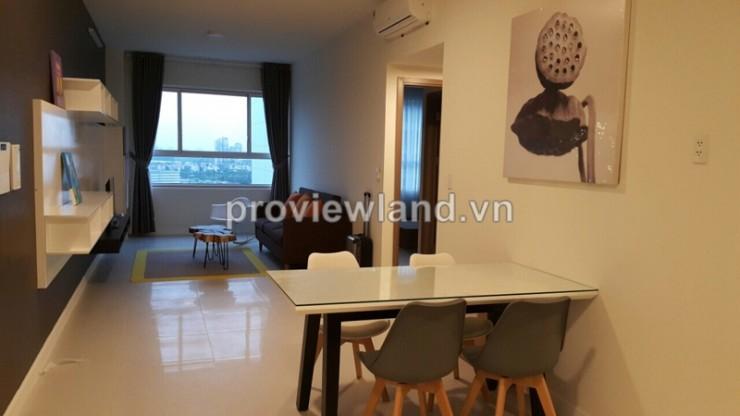 apartments-villas-hcm00994