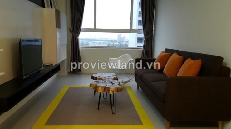 apartments-villas-hcm00995