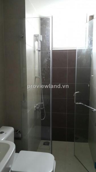 apartments-villas-hcm00996