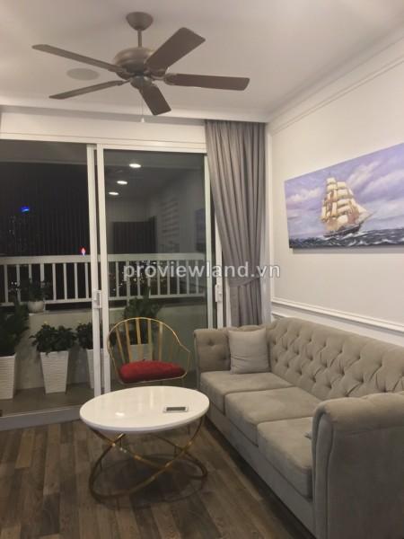 apartments-villas-hcm01022