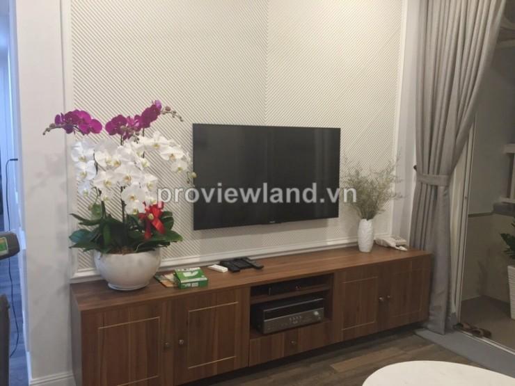 apartments-villas-hcm01023