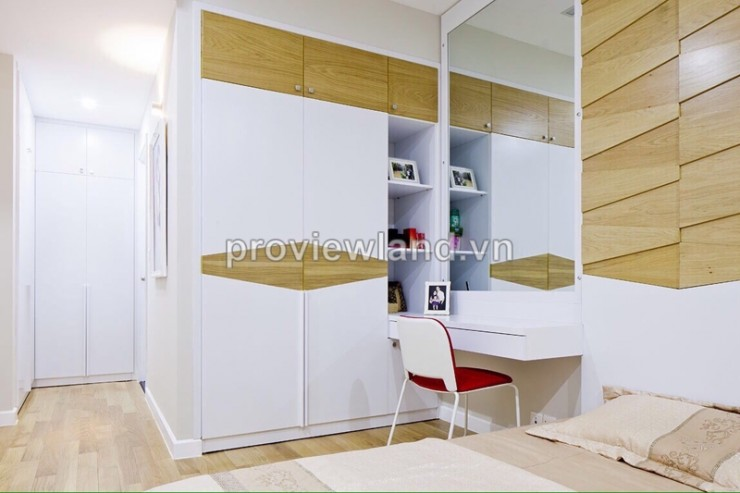 apartments-villas-hcm01028