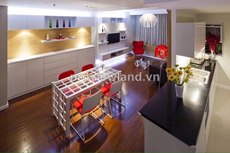 apartments-villas-hcm01034