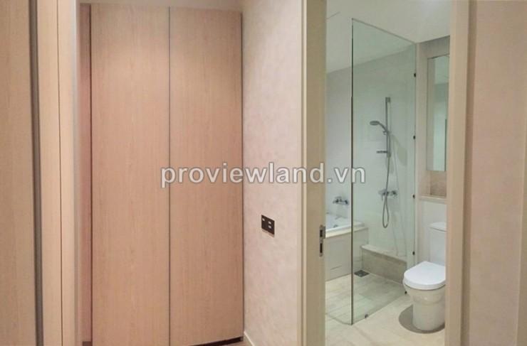apartments-villas-hcm01072