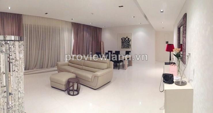 apartments-villas-hcm01073