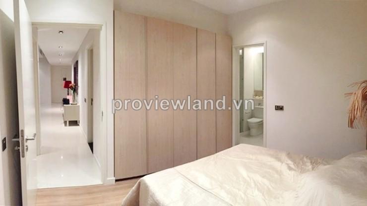 apartments-villas-hcm01074