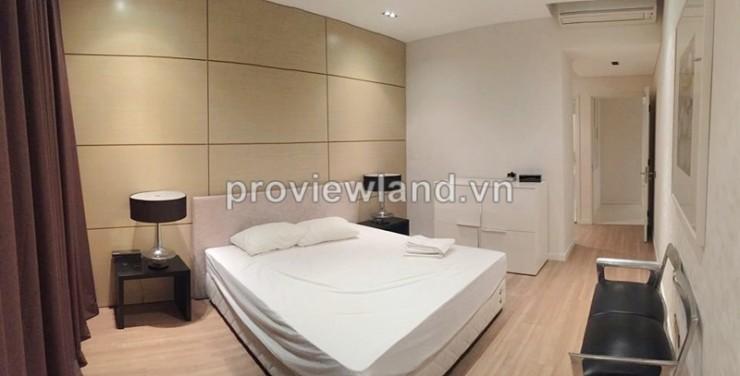 apartments-villas-hcm01075