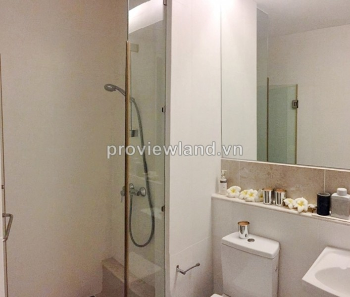 apartments-villas-hcm01076