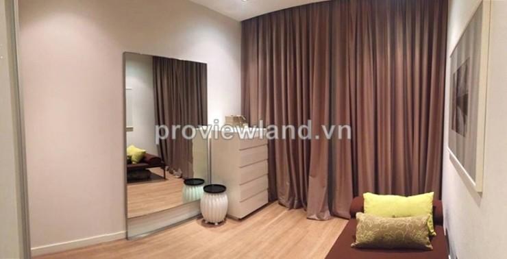 apartments-villas-hcm01078