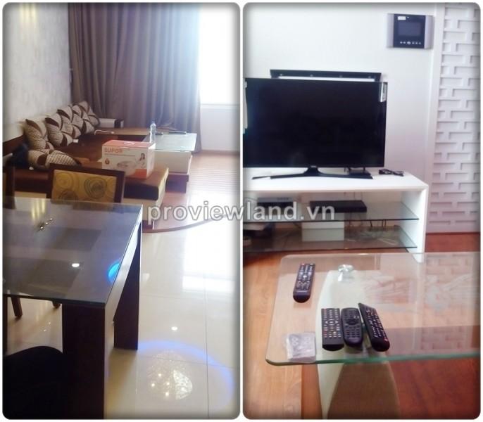 apartments-villas-hcm01118