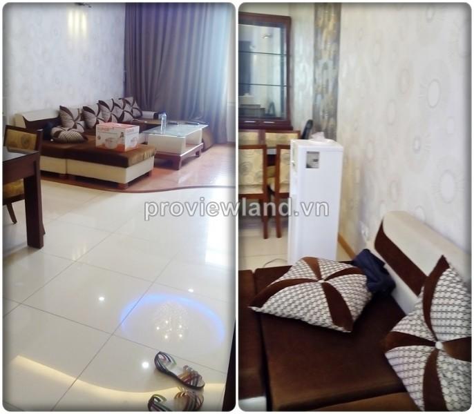 apartments-villas-hcm01119