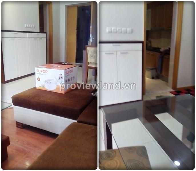 apartments-villas-hcm01120