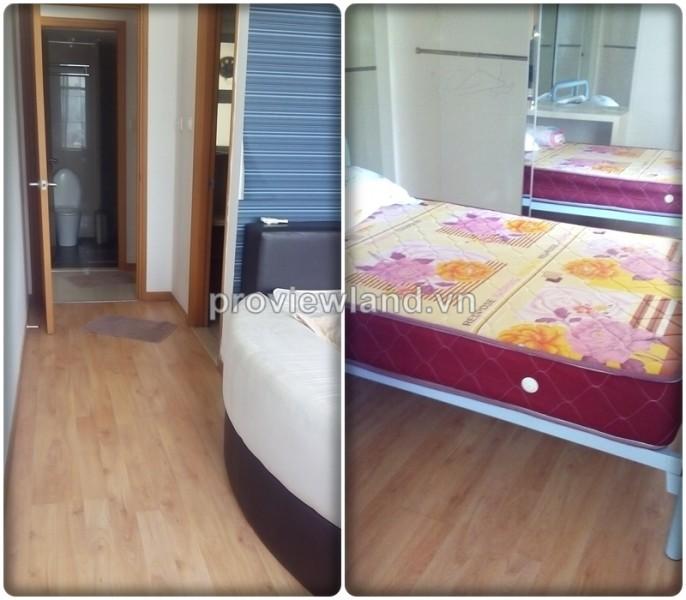 apartments-villas-hcm01122