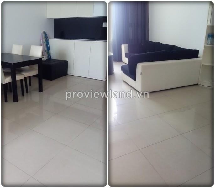 apartments-villas-hcm01123